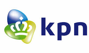 Nonline Sharing via KPN koper